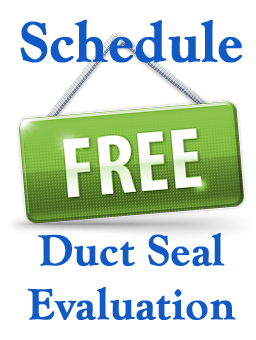 free_ductseal_evaluation