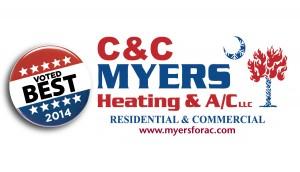 Myers Logo 2014